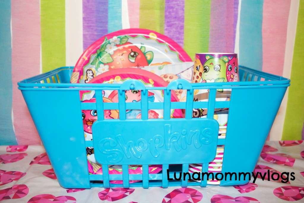 basket picture 3