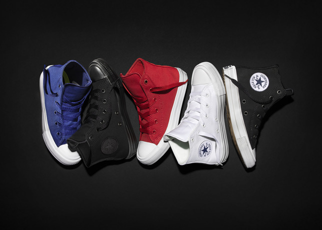 Converse_Chuck_Taylor_All_Star_II_Kids_-_Hi_Group_large