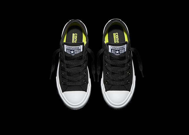 Converse_Chuck_Taylor_All_Star_II_Kids_-_Top_large