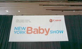 Top 3 NY Baby Show Picks!