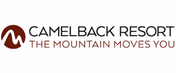 Camelback-Resort-Logo1