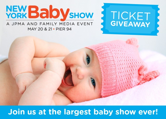 NYBS2017-Ticket Giveaway-Blog-700x500[2]