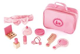 hape cosmetic set